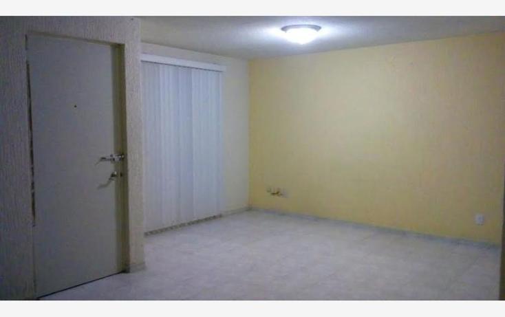 Foto de casa en venta en  ---, san miguelito, irapuato, guanajuato, 2030992 No. 06