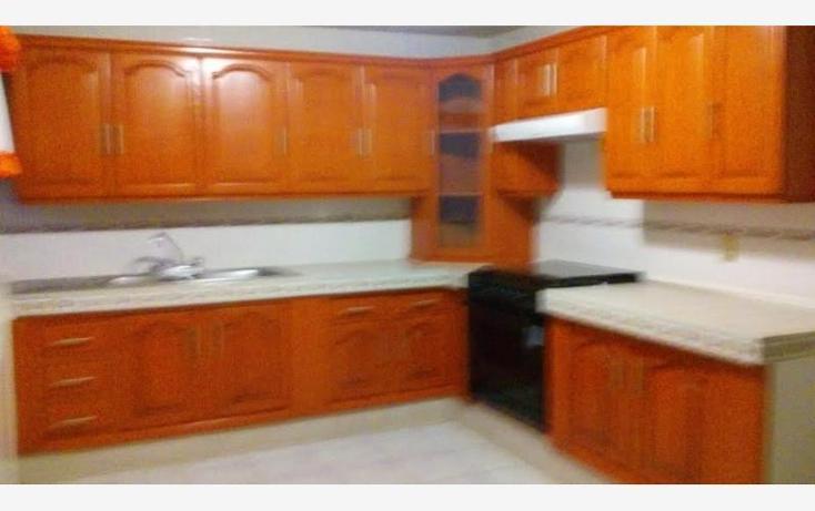 Foto de casa en venta en  ---, san miguelito, irapuato, guanajuato, 2030992 No. 07