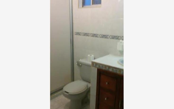 Foto de casa en venta en  ---, san miguelito, irapuato, guanajuato, 2030992 No. 08