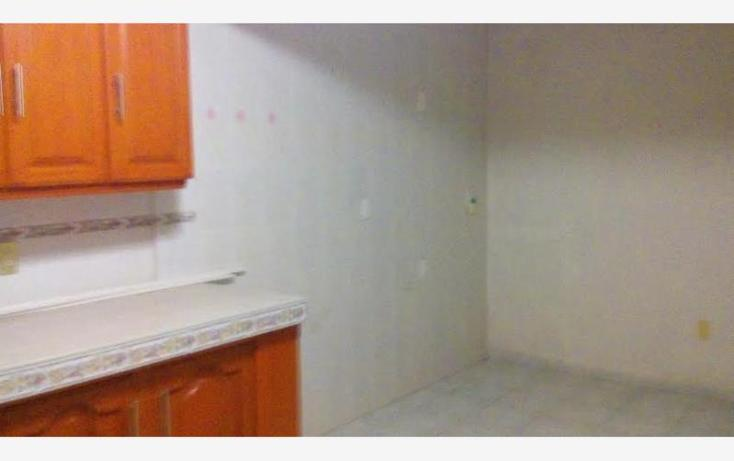 Foto de casa en venta en  ---, san miguelito, irapuato, guanajuato, 2030992 No. 09