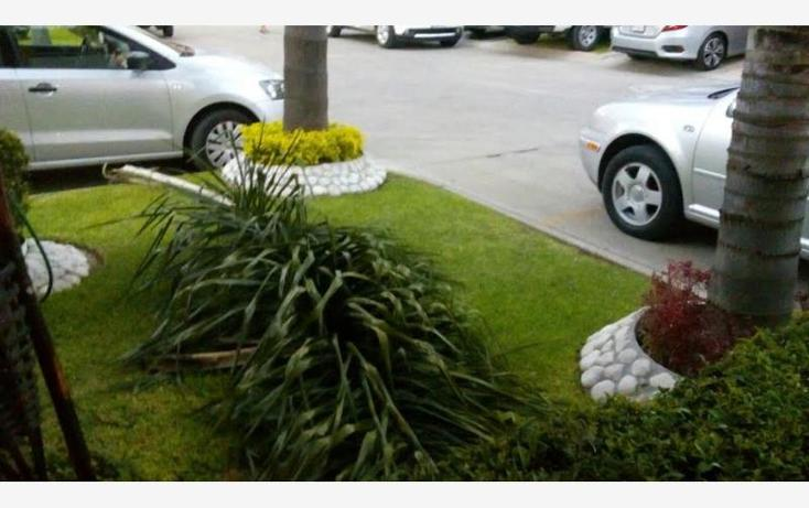 Foto de casa en venta en  ---, san miguelito, irapuato, guanajuato, 2030992 No. 10
