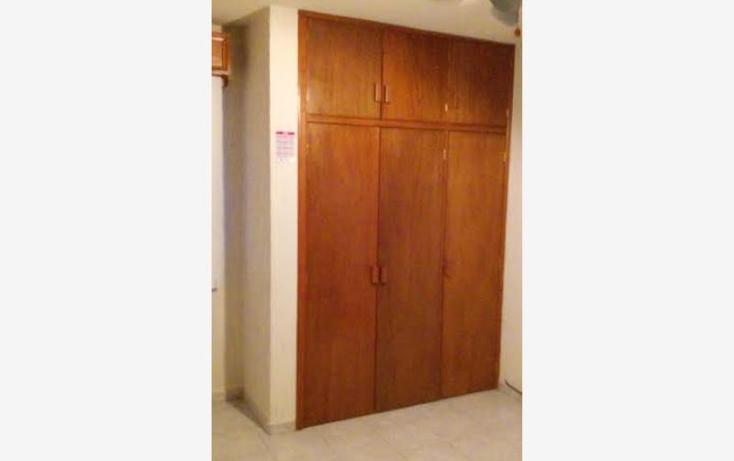 Foto de casa en venta en  ---, san miguelito, irapuato, guanajuato, 2030992 No. 11