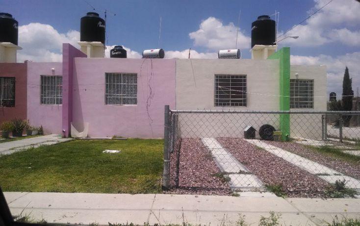 Foto de terreno habitacional en venta en, san miguelito, jesús maría, aguascalientes, 1680170 no 01