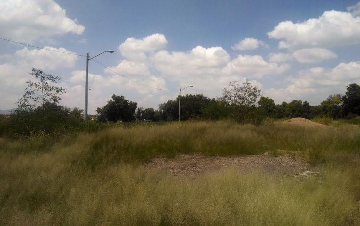 Foto de terreno habitacional en venta en, san miguelito, jesús maría, aguascalientes, 1680170 no 03
