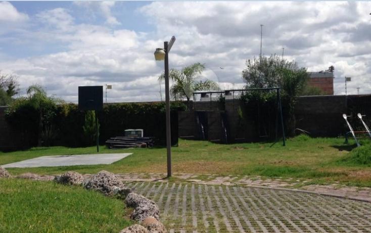 Foto de casa en venta en, san miguelito, jesús maría, aguascalientes, 845243 no 03