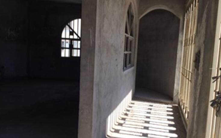 Foto de casa en venta en  , san miguelito, juárez, nuevo león, 1484653 No. 02