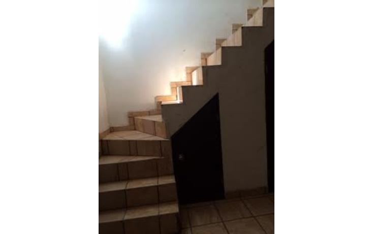 Foto de casa en venta en  , san miguelito, juárez, nuevo león, 1484653 No. 06