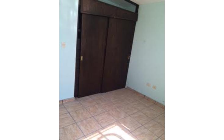 Foto de casa en venta en  , san miguelito, juárez, nuevo león, 1484653 No. 07