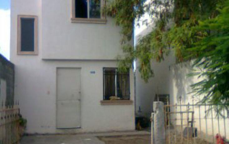 Foto de casa en venta en, san miguelito, juárez, nuevo león, 1677050 no 01