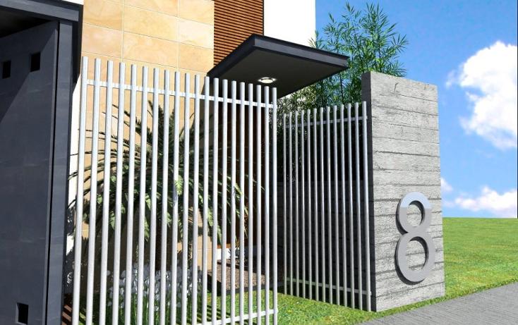 Foto de casa en venta en  , san miguelito, san luis potosí, san luis potosí, 1201777 No. 02