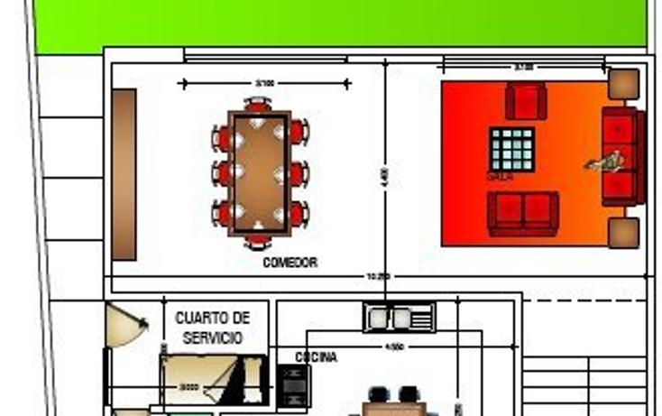 Foto de casa en venta en, san miguelito, san luis potosí, san luis potosí, 1201777 no 03