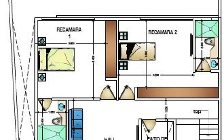 Foto de casa en venta en, san miguelito, san luis potosí, san luis potosí, 1201777 no 04