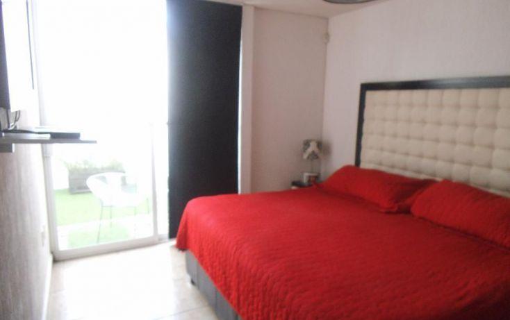 Foto de departamento en venta en, san miguelito, san luis potosí, san luis potosí, 1304395 no 05