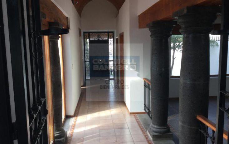 Foto de casa en venta en san miguelito, villas del mesón, querétaro, querétaro, 1566884 no 05