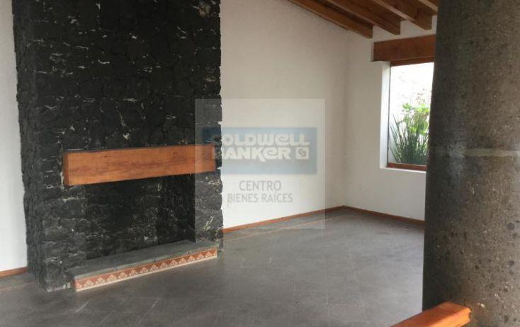 Foto de casa en venta en san miguelito, villas del mesón, querétaro, querétaro, 1566884 no 06