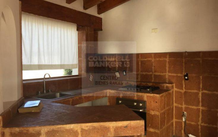 Foto de casa en venta en san miguelito, villas del mesón, querétaro, querétaro, 1566884 no 09