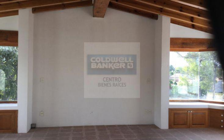 Foto de casa en venta en san miguelito, villas del mesón, querétaro, querétaro, 1566884 no 10