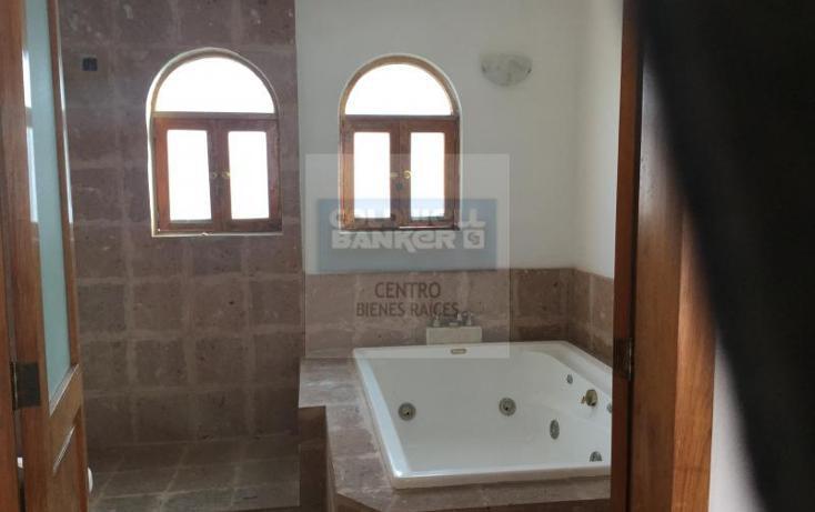 Foto de casa en venta en san miguelito , villas del mesón, querétaro, querétaro, 1566884 No. 12
