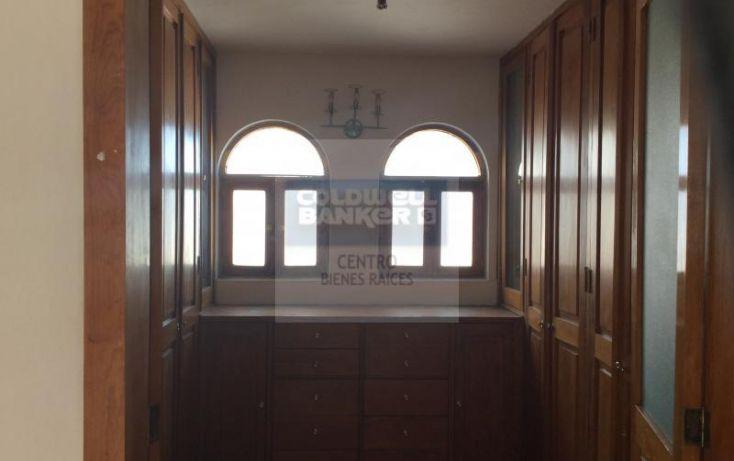 Foto de casa en venta en san miguelito, villas del mesón, querétaro, querétaro, 1566884 no 13