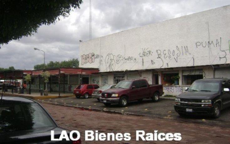 Foto de local en venta en san mónica, el tintero, querétaro, querétaro, 1994838 no 02