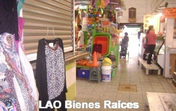 Foto de local en venta en san mónica, el tintero, querétaro, querétaro, 1994838 no 05