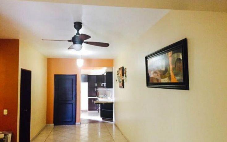 Foto de casa en venta en san mulegue 5319, misiones 2000, mazatlán, sinaloa, 1062523 no 02