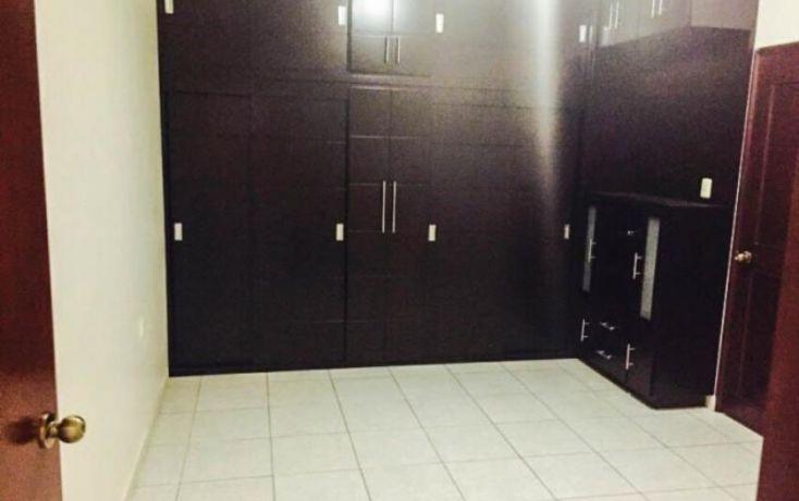 Foto de casa en venta en san mulegue 5319, misiones 2000, mazatlán, sinaloa, 1062523 no 04