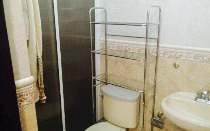 Foto de casa en venta en san mulegue 5319, misiones 2000, mazatlán, sinaloa, 1062523 no 08