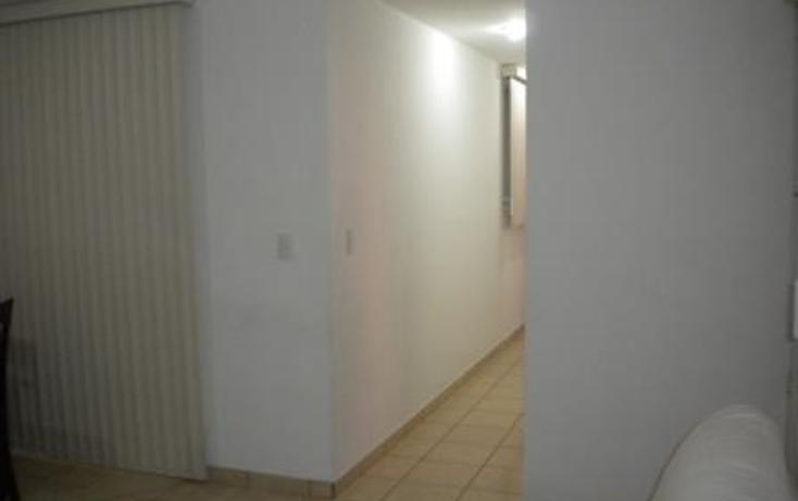 Foto de departamento en renta en  , san nicolás 2, tlalpan, distrito federal, 1705084 No. 05