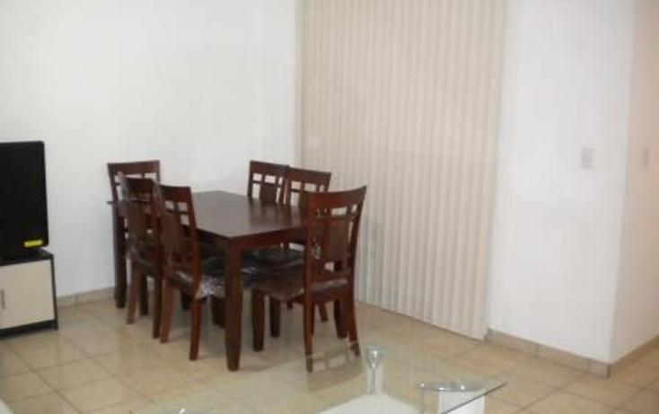 Foto de departamento en renta en  , san nicolás 2, tlalpan, distrito federal, 1705084 No. 06