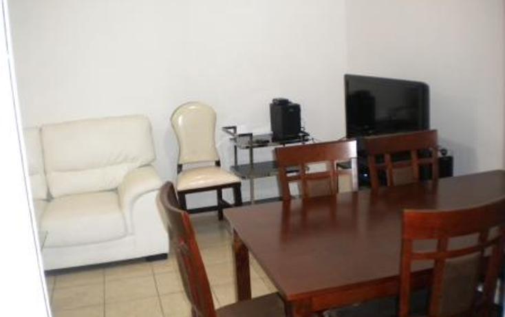 Foto de departamento en renta en  , san nicolás 2, tlalpan, distrito federal, 1705084 No. 08