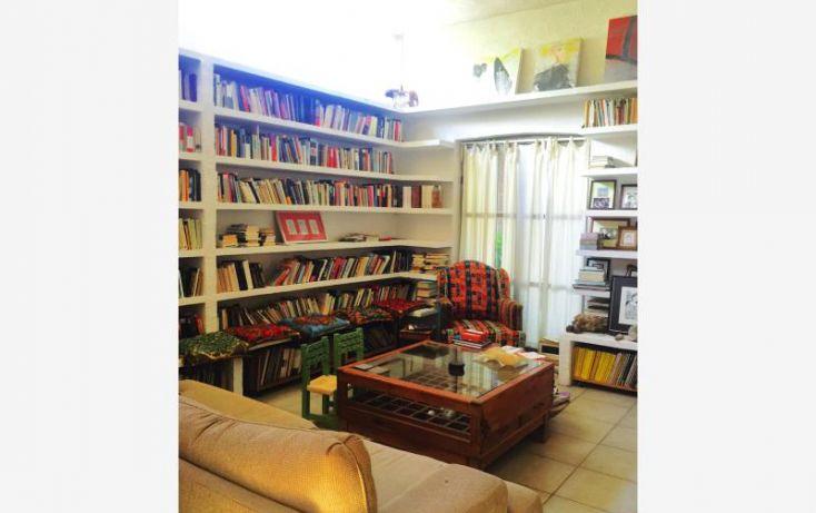 Foto de casa en venta en san nicolas 239, el morillo, saltillo, coahuila de zaragoza, 1906998 no 03
