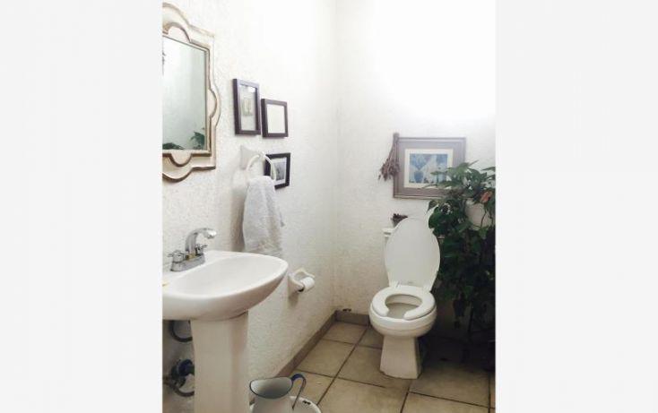 Foto de casa en venta en san nicolas 239, el morillo, saltillo, coahuila de zaragoza, 1906998 no 05