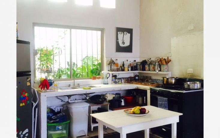 Foto de casa en venta en san nicolas 239, el morillo, saltillo, coahuila de zaragoza, 1906998 no 06