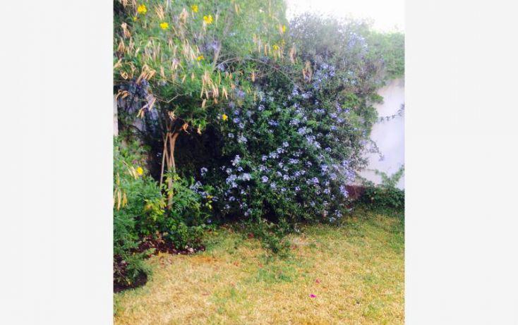 Foto de casa en venta en san nicolas 239, el morillo, saltillo, coahuila de zaragoza, 1906998 no 07