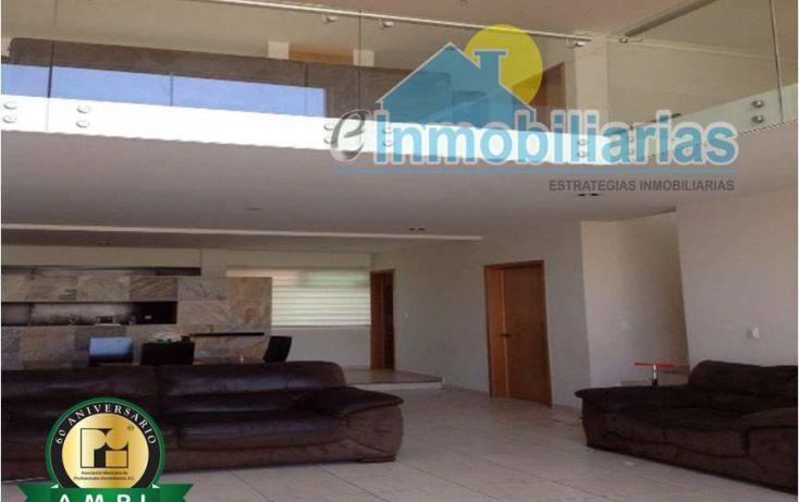 Foto de casa en venta en, san nicolás, calvillo, aguascalientes, 1950635 no 02