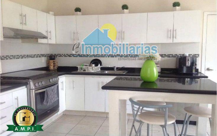 Foto de casa en venta en, san nicolás, calvillo, aguascalientes, 1950635 no 03