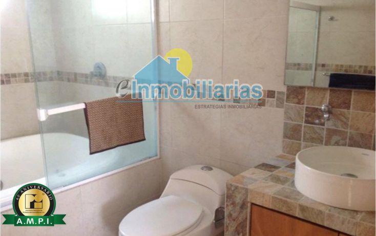 Foto de casa en venta en, san nicolás, calvillo, aguascalientes, 1950635 no 04