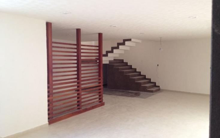 Foto de casa en venta en  , san nicolás, carmen, campeche, 1054533 No. 03