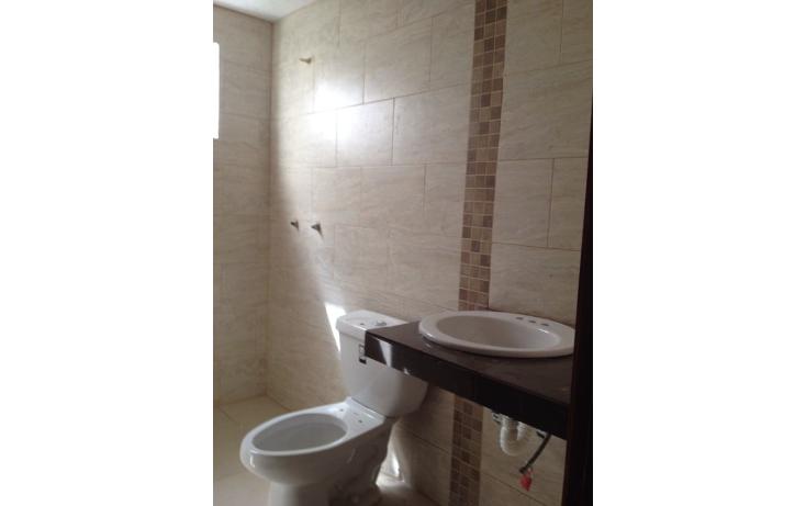 Foto de casa en venta en  , san nicolás, carmen, campeche, 1054533 No. 05