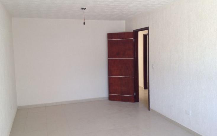 Foto de casa en venta en  , san nicolás, carmen, campeche, 1054533 No. 09