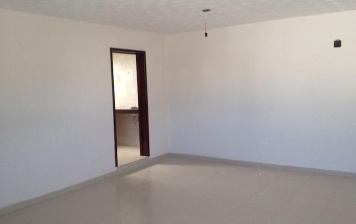 Foto de casa en venta en  , san nicolás, carmen, campeche, 1054533 No. 10
