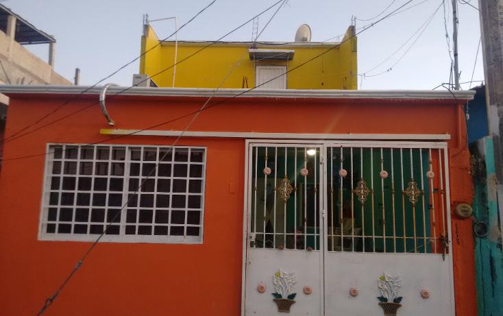 Foto de casa en venta en  , san nicolás, carmen, campeche, 1631056 No. 01