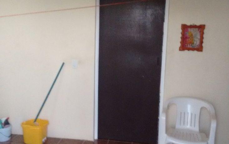 Foto de casa en venta en, san nicolás, carmen, campeche, 1631056 no 04