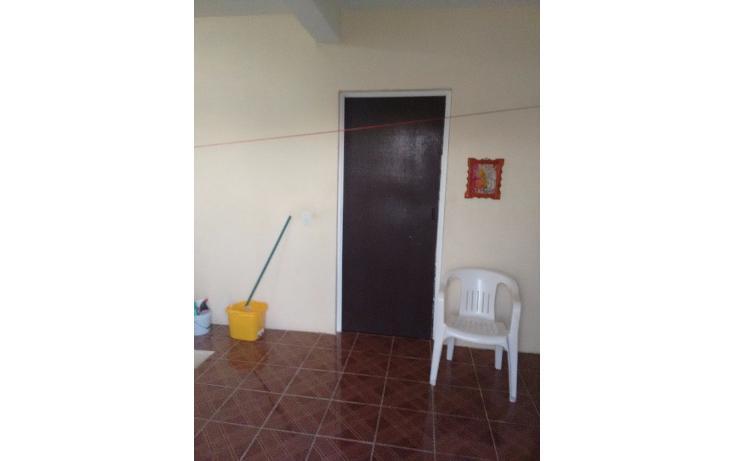 Foto de casa en venta en  , san nicolás, carmen, campeche, 1631056 No. 04