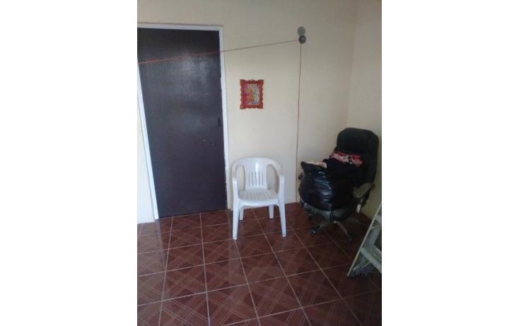 Foto de casa en venta en  , san nicolás, carmen, campeche, 1631056 No. 05