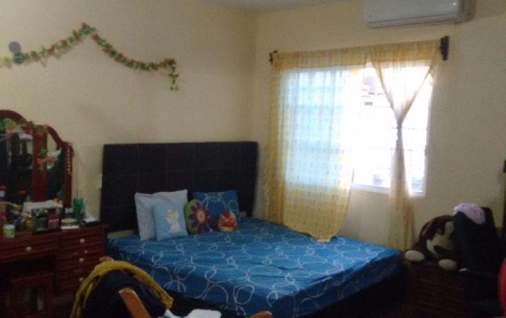 Foto de casa en venta en, san nicolás, carmen, campeche, 1631056 no 06
