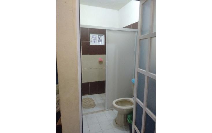 Foto de casa en venta en  , san nicolás, carmen, campeche, 1631056 No. 07