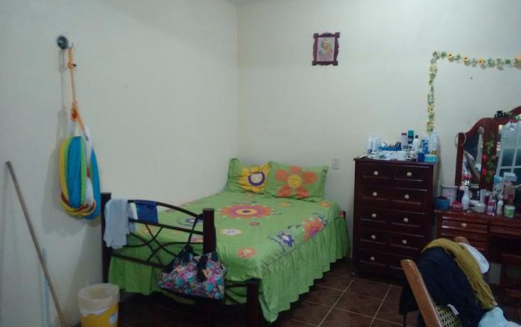 Foto de casa en venta en  , san nicolás, carmen, campeche, 1631056 No. 08