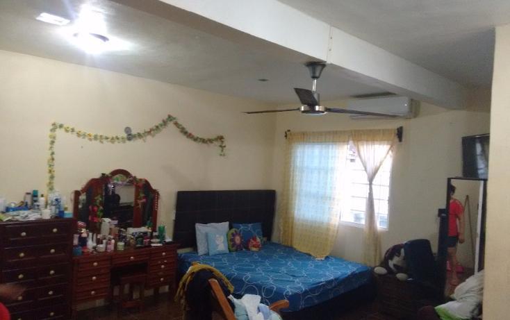Foto de casa en venta en  , san nicolás, carmen, campeche, 1631056 No. 11